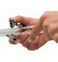 Cortador tubos de vidrio dilabo s a suministros para for Cortador de vidrio